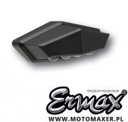 Podświetlanie rejestracji ERMAX LED EDP06
