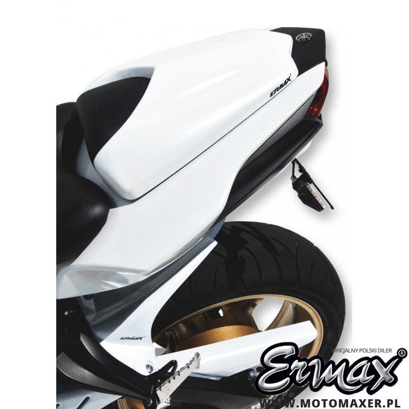 Nakładka na siedzenie ERMAX SEAT COVER Yamaha FZ8 N NAKED 2010 - 2017