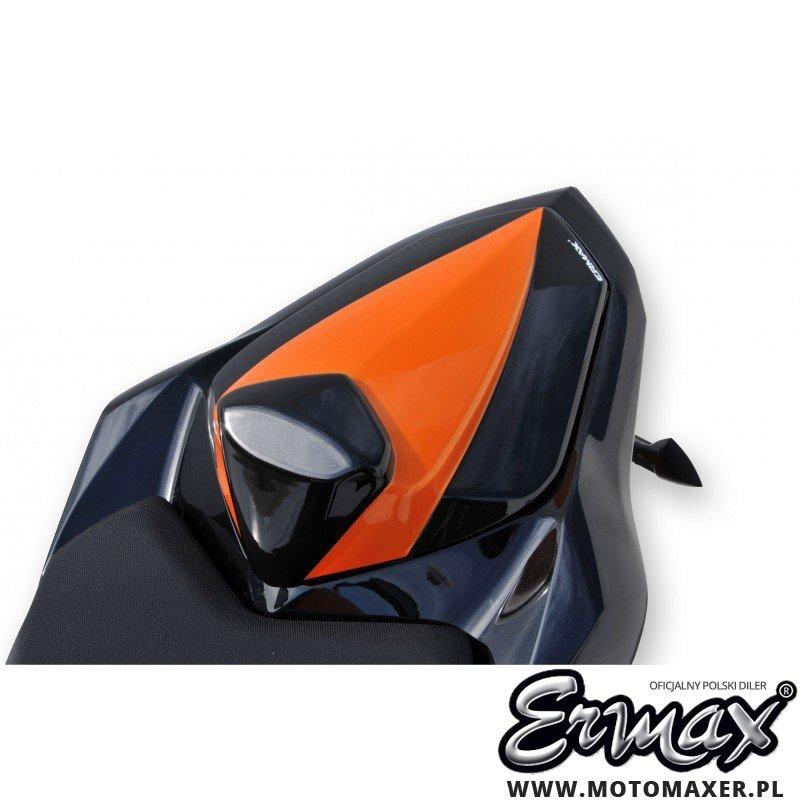 Nakładka na siedzenie ERMAX SEAT COVER 17 kolorów