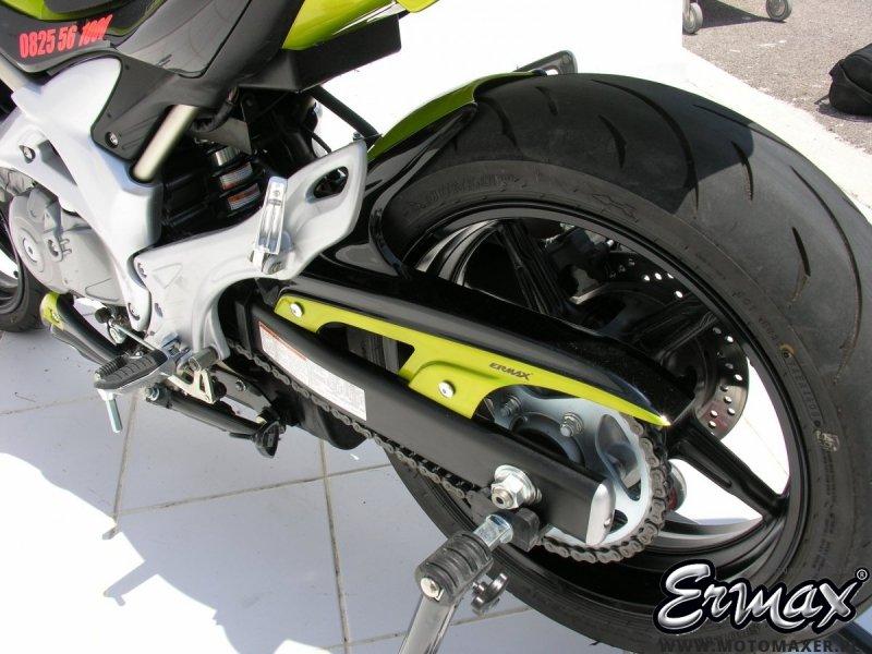 Błotnik tylny i osłona łańcucha ERMAX REAR HUGGER 24 kolory