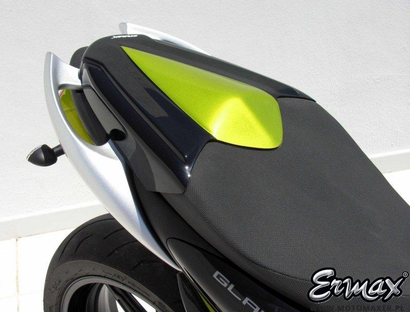 Nakładka na siedzenie ERMAX SEAT COVER 21 kolorów