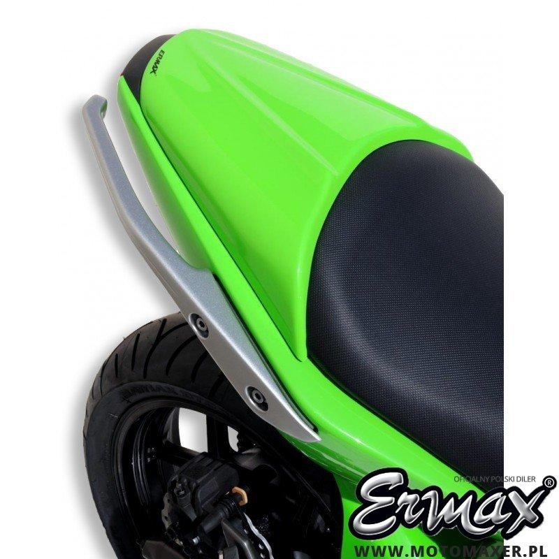 Nakładka na siedzenie ERMAX SEAT COVER 13