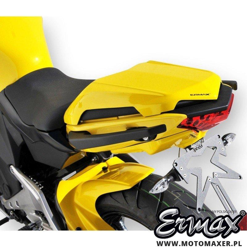 Nakładka na siedzenie ERMAX SEAT COVER