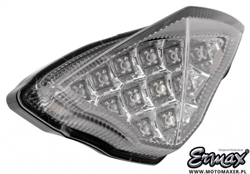 Lampa ERMAX TAILLIGHT LED Honda CB1000R 2008 - 2017