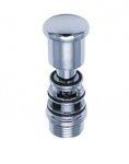 ARMATURA KRAKÓW - Przełącznik natrysku do baterii termostatycznej CLASSIC 823-126-00
