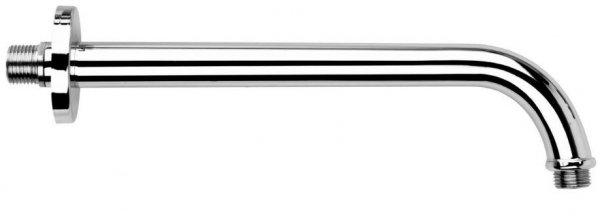 ARMATURA KRAKÓW - Ramię natrysku ściennego do głowicy natryskowej 270mm 835-031-00