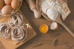 Mąka pszenna – jaką wybrać do konkretnych wypieków?