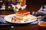 Orzeźwiające desery na lato – nasze propozycje