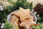 Przygotuj się na Boże Narodzenie – jakie akcesoria do pierników wybrać?