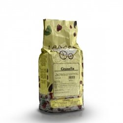 Beza włoska granulowana LEAGEL 1 kg