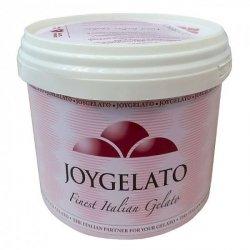 Krem biały z wiórkami kokosowymi i wafelkami Joycream Donatello 5kg