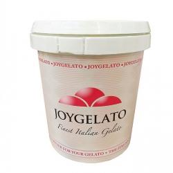 JOYPASTE JAGODA 1,2 kg