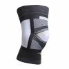 MEDILAST KNEE BRACE opaska kompresyjna na kolano