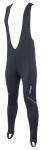 FORCE Z68 spodnie z szelkami bez wkładki