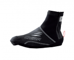 CHIBA MTB ochraniacze na buty rowerowe