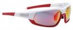 BBB ADAPT BSG-45 Okulary sportowe przeciwsłoneczne