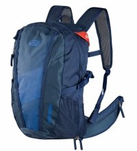 FORCE GRADE plecak sportowy 22L