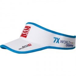 COMPRESSPORT VISOR daszek