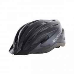 ROGELLI FEROX kask rowerowy MTB
