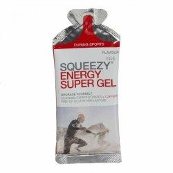 SQUEEZY-super żel energetyczny cola/kofeina  33g.