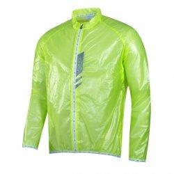 FORCE LIGHTWEIGHT kurtka ultralekka - wiatroszczelna