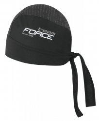 FORCE PIRATE bandana rowerowa