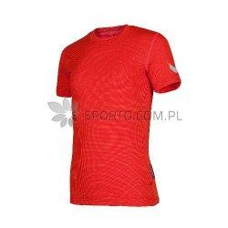 KLIMATEX DODI Termoaktywna koszulka dziecięca