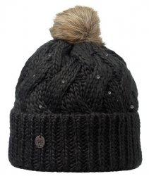 BUFF NADIA CHICK ciepła czapka zimowa