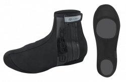 FORCE NEOPRENE Ochraniacze na buty