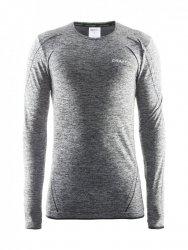CRAFT ACTIVE COMFORT LS koszulka męska