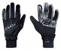 FORCE ARCTIC Rękawiczki zimowe