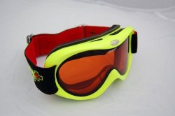 SH+ SHADOW RS gogle narciarskie CAT.2 ITALY