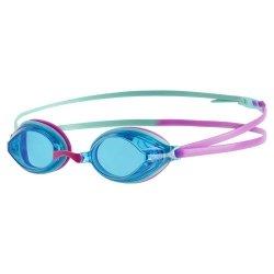 SPEEDO VENGEANCE Okulary pływackie