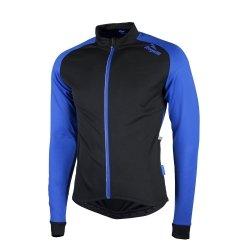 ROGELLI CALUSO bluza rowerowa męska