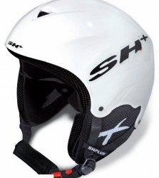 SH+ Pads kask narciarski
