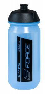 FORCE STRIPE Bidon 0,5l.