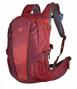 FORCE GRADE PLUS plecak sportowy z bukłakiem 22L