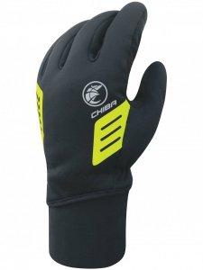 CHIBA ICE ciepłe rękawiczki zimowe