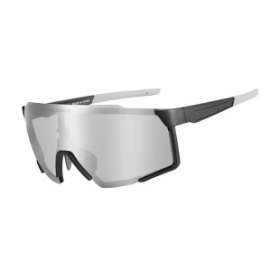 ROCKBROS SP22BK okulary z polaryzacją