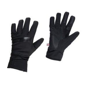 ROGELLI ARMOUR zimowe rękawiczki