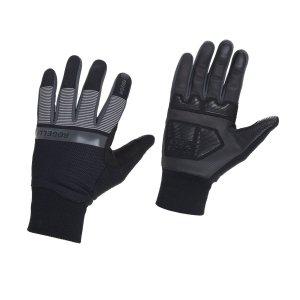 ROGELLI REFLECT zimowe rękawiczki