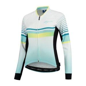 ROGELLI IMPRESS bluza rowerowa damska