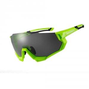 ROCKBROS 10133 okulary z polaryzacją