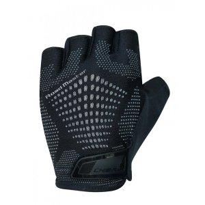 CHIBA ROAD MASTER rękawiczki rowerowe