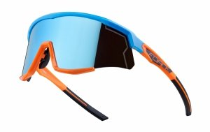 FORCE SONIC Okulary sportowe