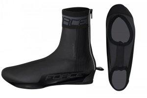 FORCE RAINY ROAD wodoodporne ochraniacze na buty