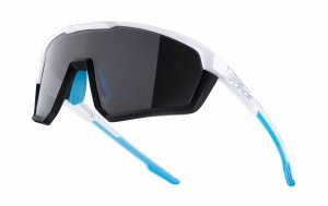 FORCE APEX Okulary sportowe