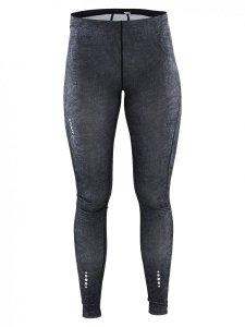 CRAFT MIND TIGHT 1903944 spodnie damskie