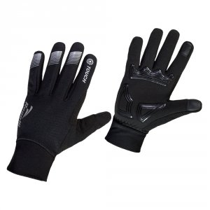 ROGELLI TOCCA zimowe rękawiczki