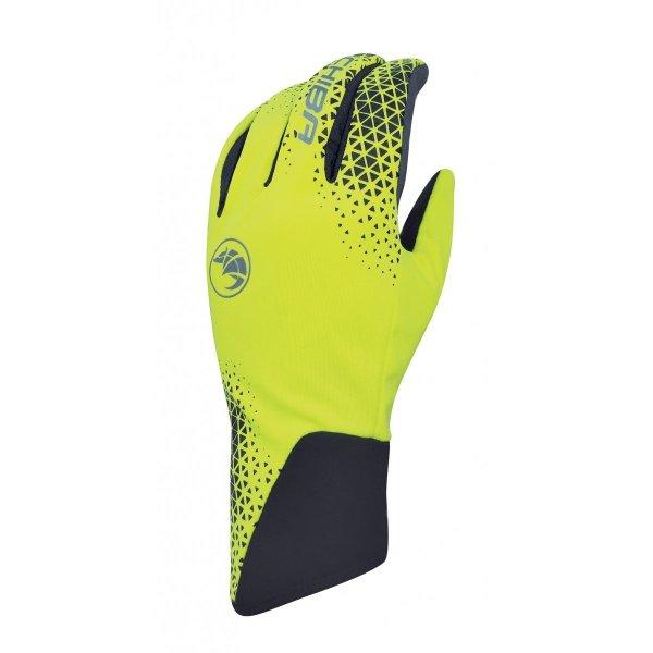 CHIBA BIOXCELL LIGHT WINTER rękawiczki zimowe